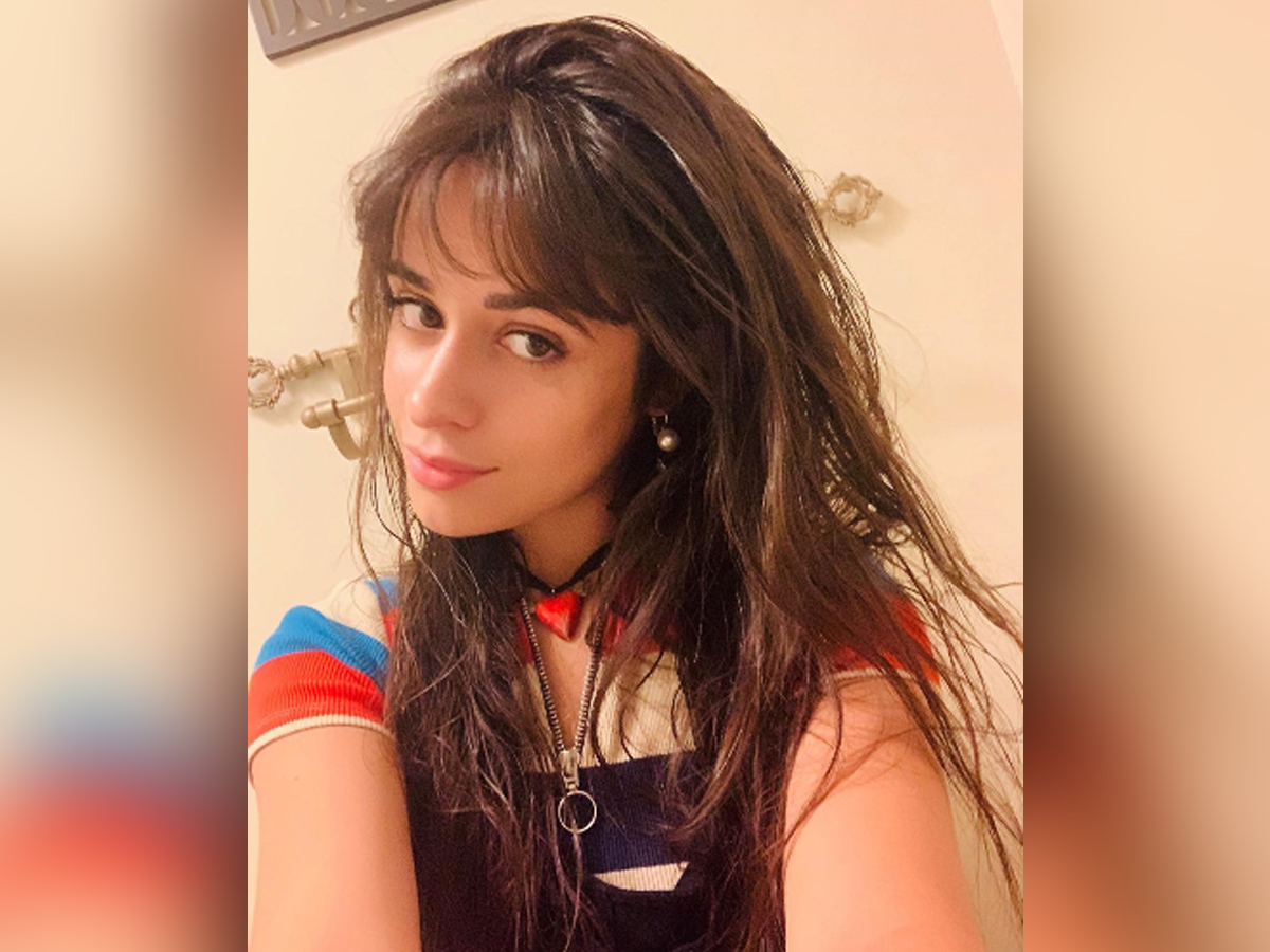 Sony delays Camila Cabello's Cinderella, Ghostbusters: Afterlife, Uncharted