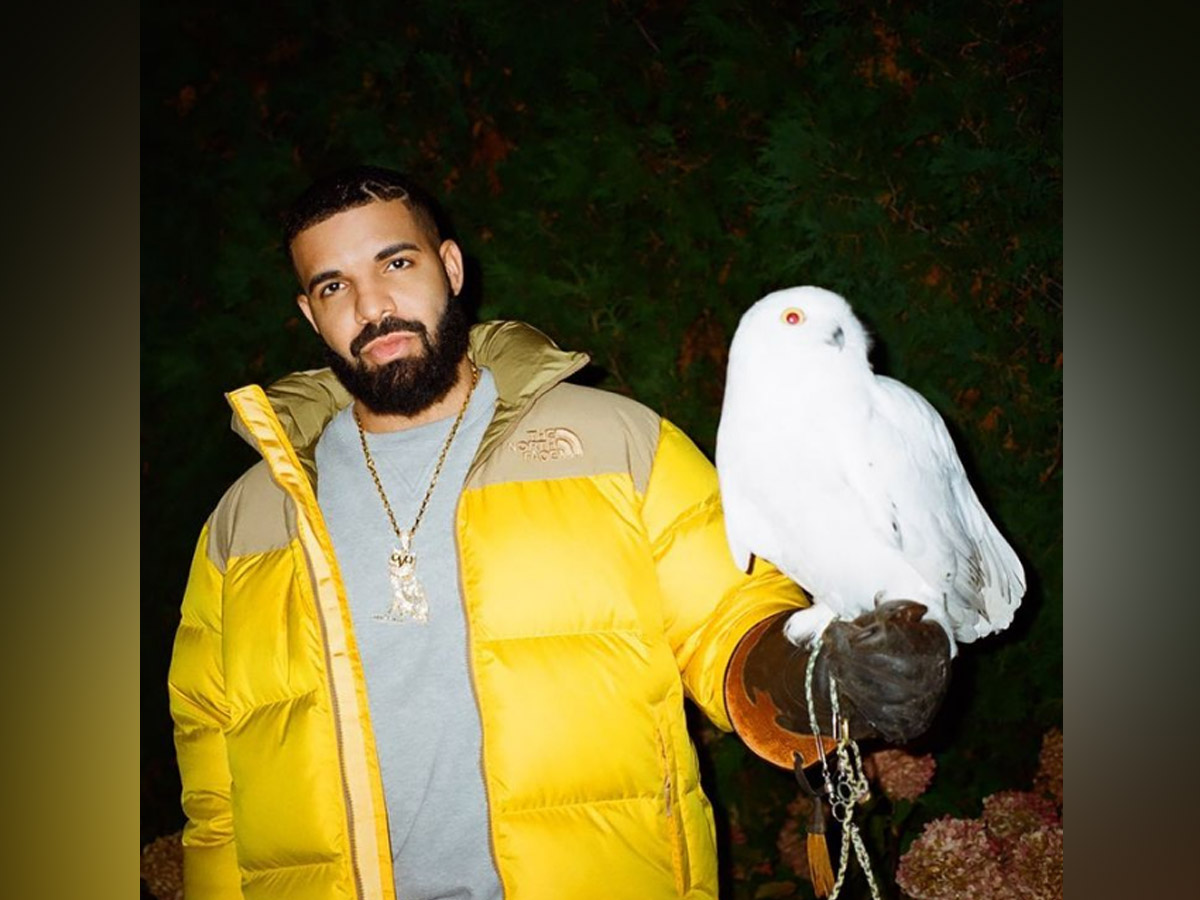 Drake delays release of 'Certified Lover Boy' due to recent surgery