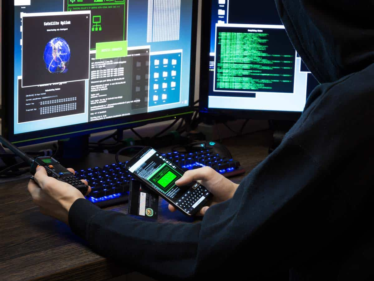 Hyderabad: Locals fall prey to blackmail via WhatsApp video calls