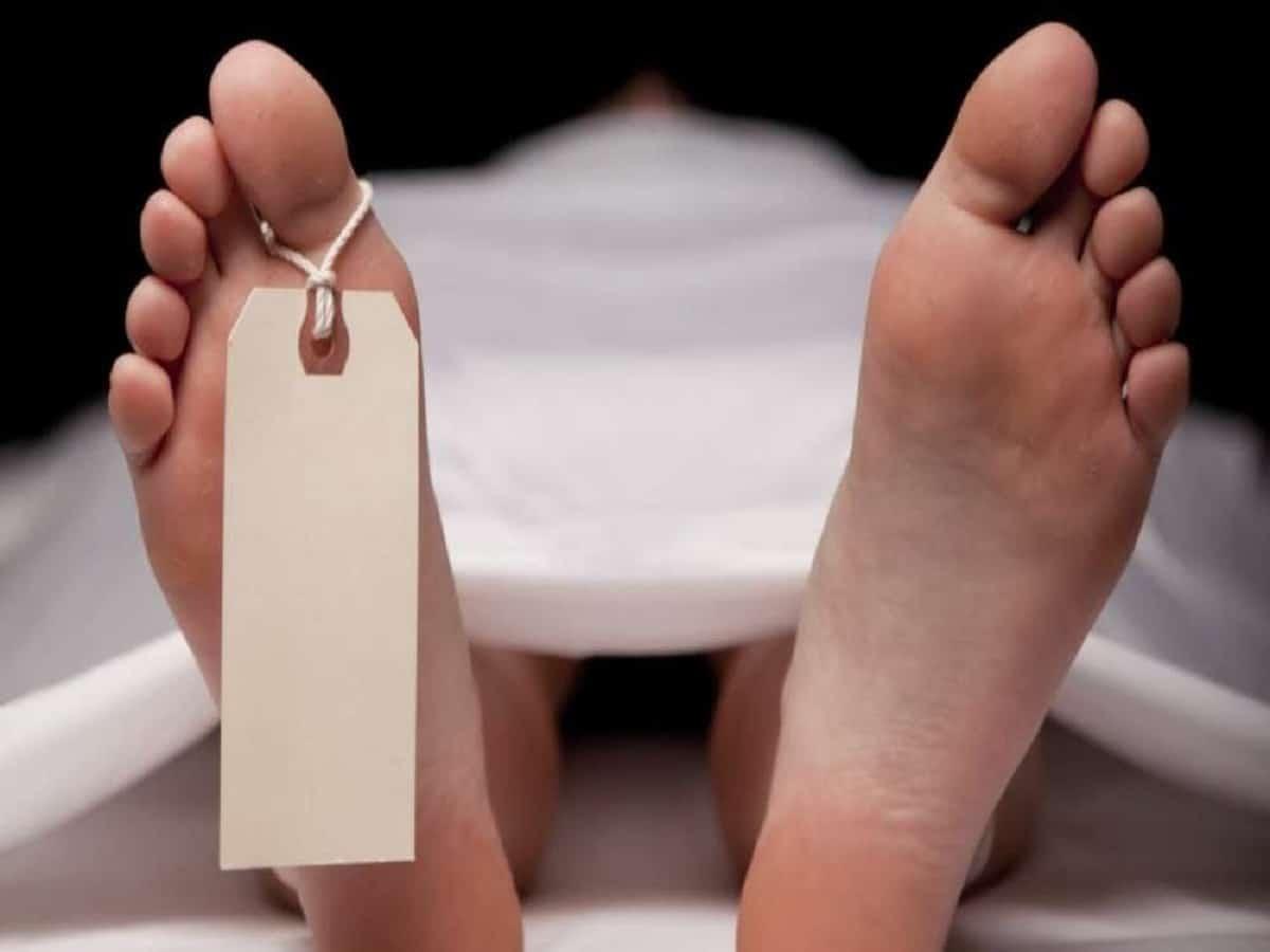Muslim dead bodies' ablution, refrigeration facilities