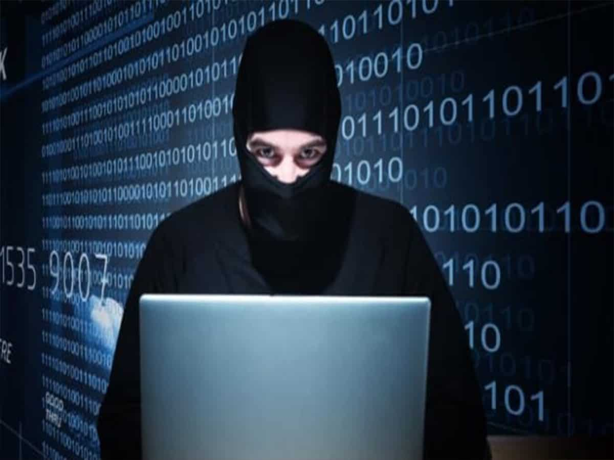 Hyderabad: Cyber crime cell issues advisory to check QR code frauds