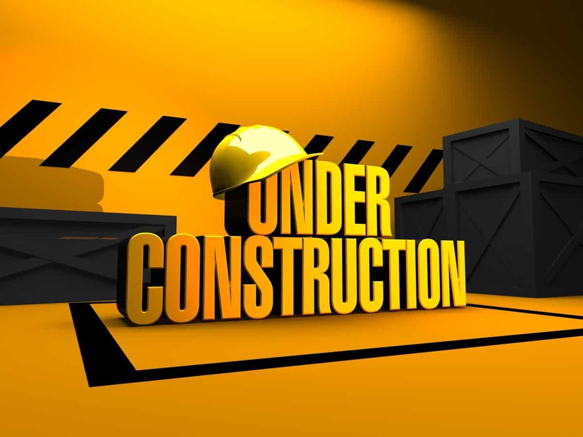 Prices of construction materials witness hike