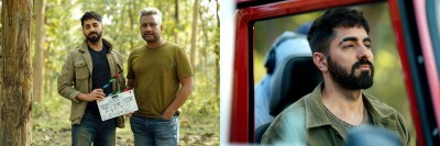 Ayushmann, Anubhav Sinha collaborate again for 'Anek'
