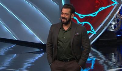 Court dismisses Raj govt's plea against Salman Khan