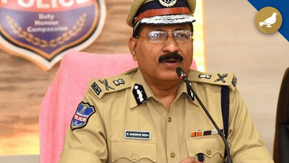 HC asks DGP to nab loan app owners