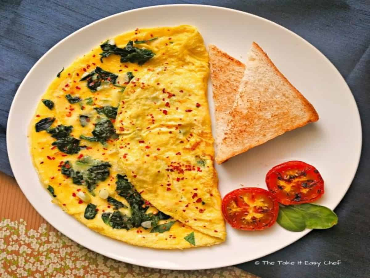 Hyderabad: Man beaten to death over 60 Rs omelette