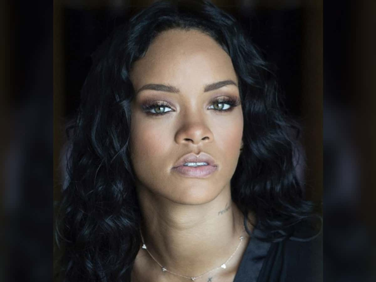 'Why aren't we talking about this?': Rihanna extends support to protesting farmers
