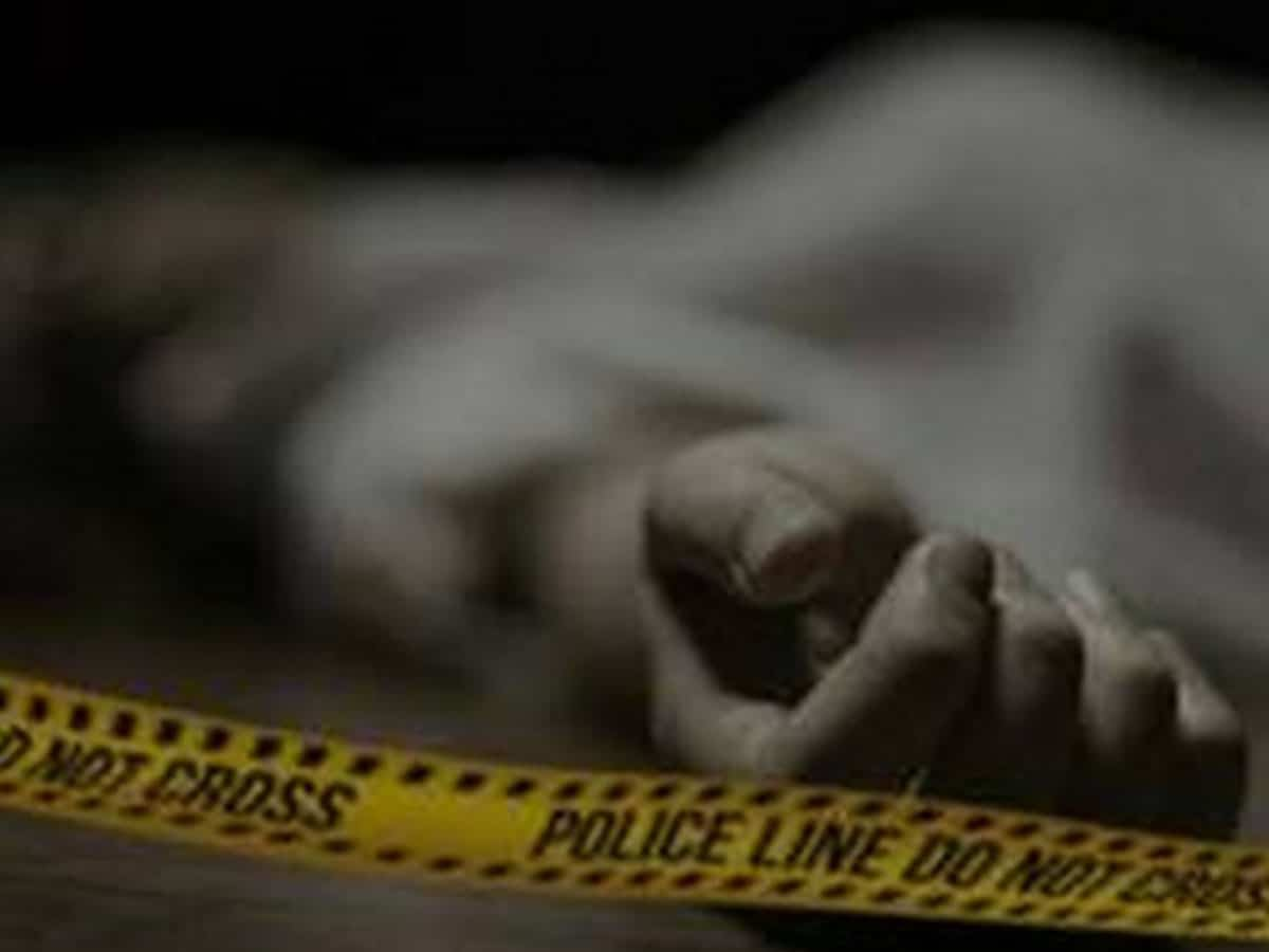 'Depressed over not getting job', medical student ends life in Hyderabad