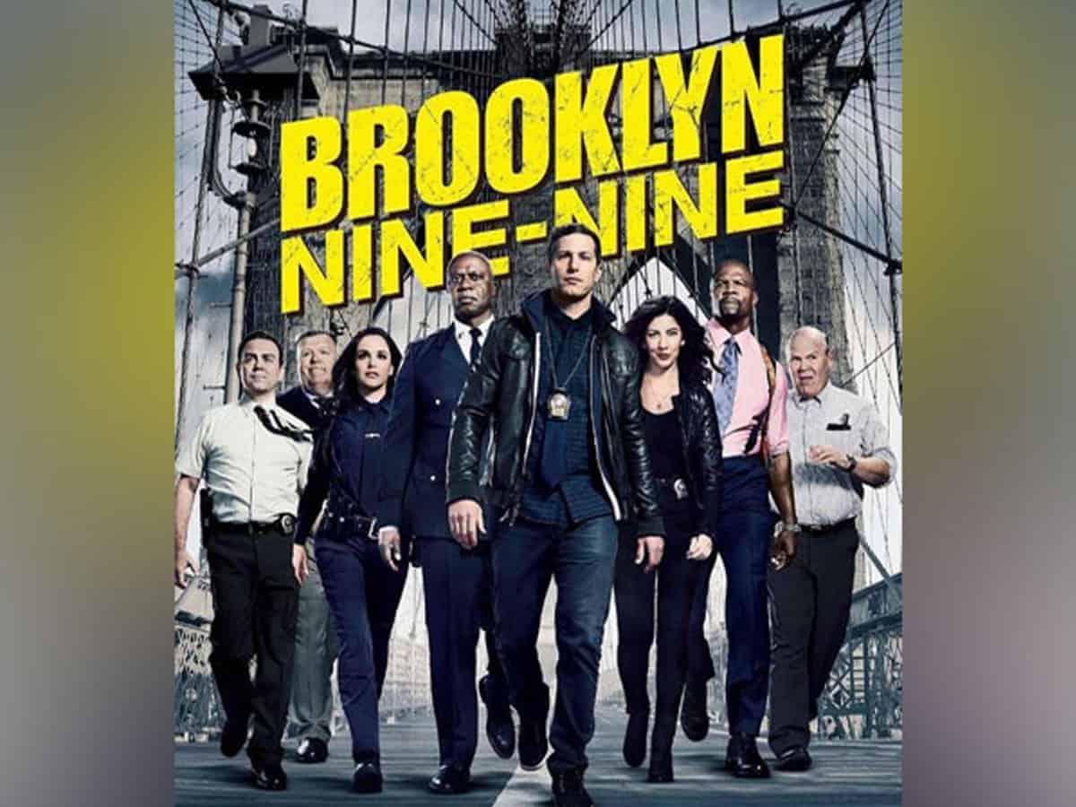 'Brooklyn Nine-Nine' to end with season eight on NBC