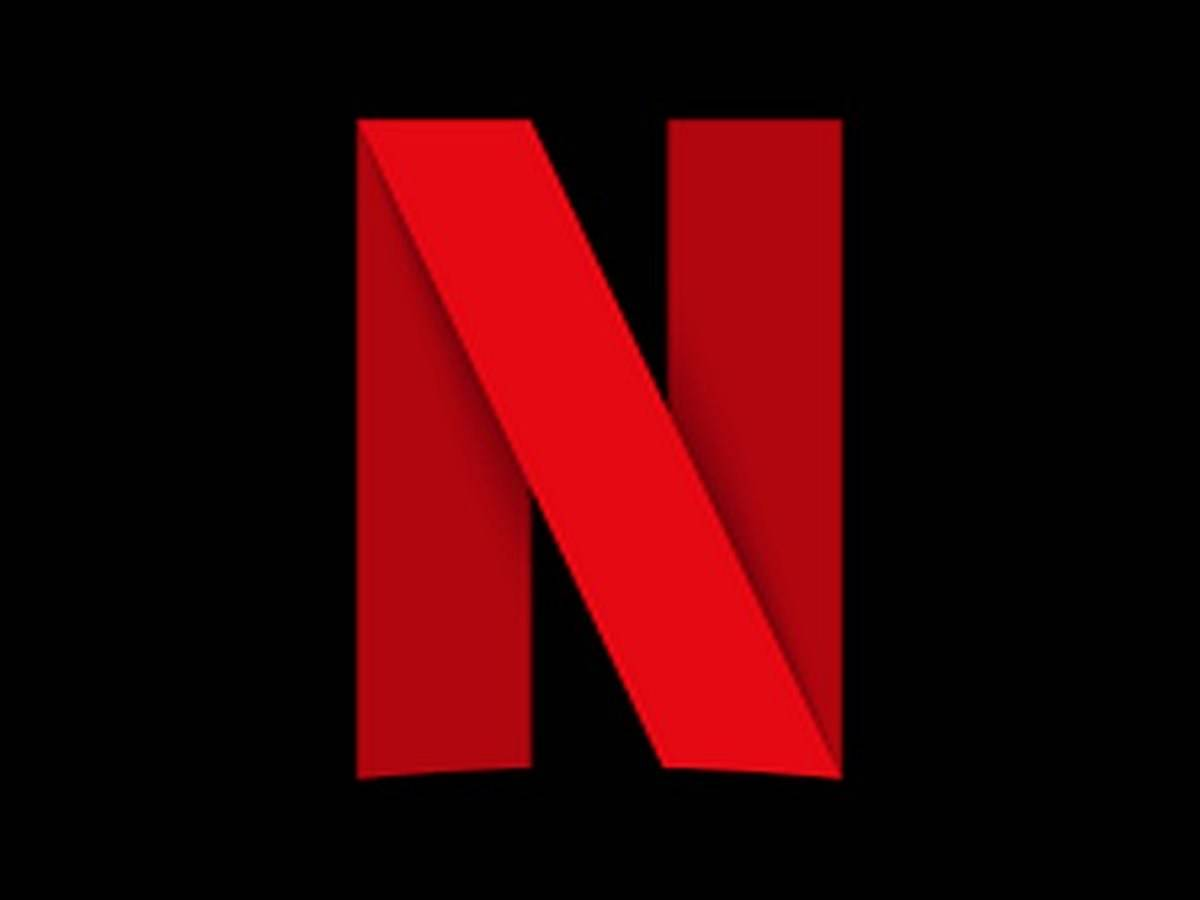 'My Little Pony' movie to directly debut on Netflix
