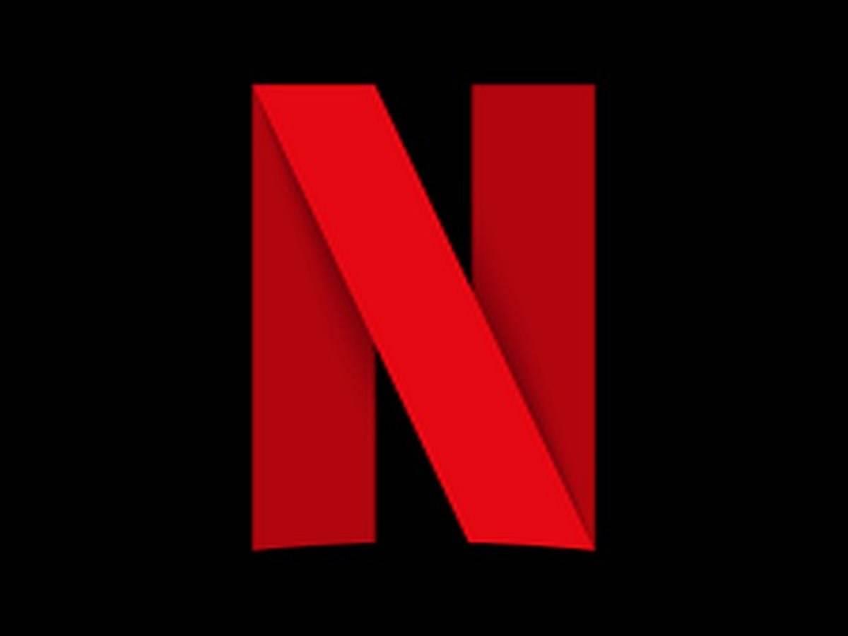 Netflix announces new anime series based on video game franchise 'DOTA'