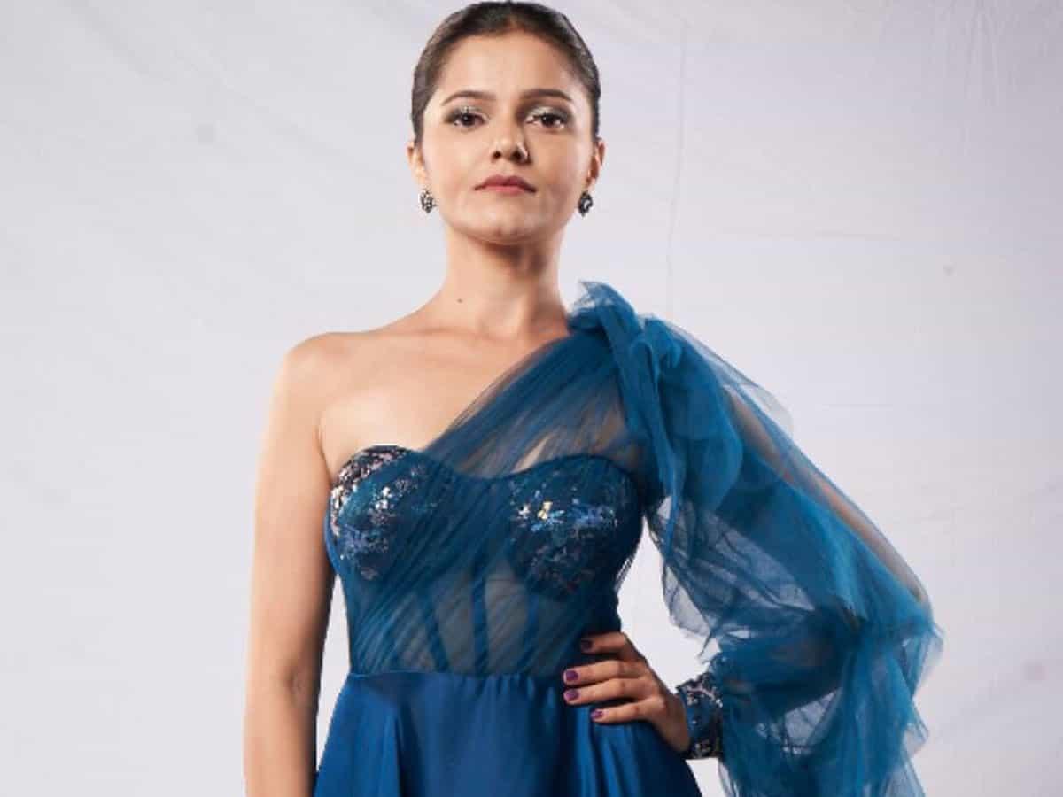 Bigg Boss 14: Rubina Dilaik wins show
