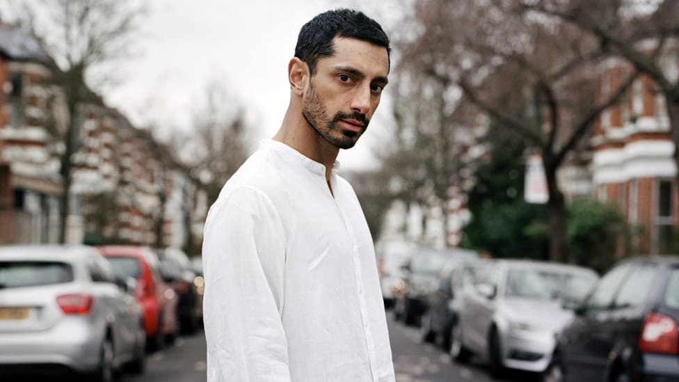 Creating history, Riz Ahmed becomes first Muslim to receive Oscar nomination for best actor