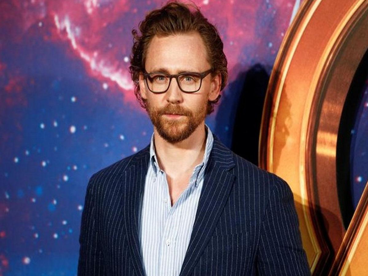 Tom Hiddleston joins cast of Apple's 'The Essex Serpent'