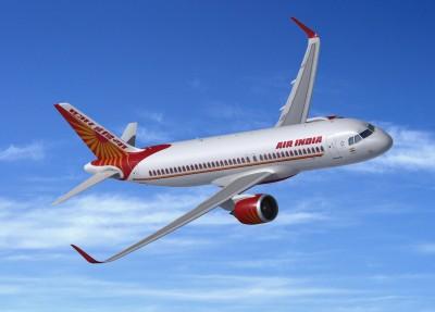 Hyderabad-Hubli flight service resumes from today