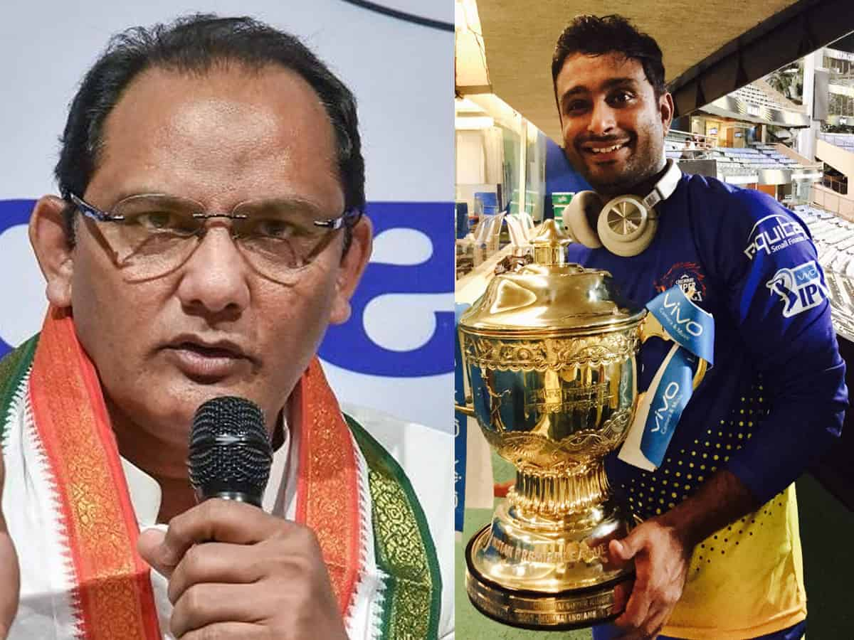 Hyderabad cricket is doomed; wrong decisions, nepotism and corruption are its hallmarks