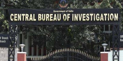 CBI books Hyderabad firm in Rs 173 crore fraud