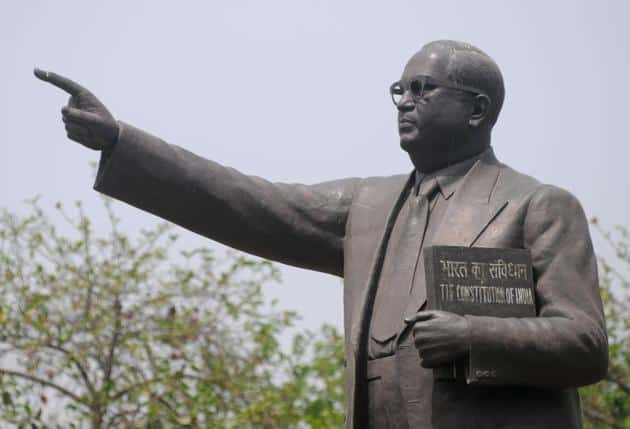 Hyderabad to get 125-foot Ambedkar statue; works to begin on April 14