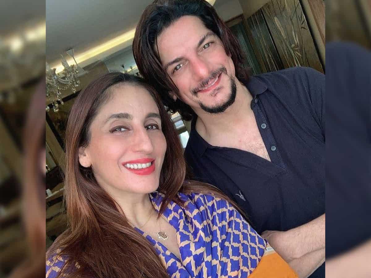 Sussanne Khan's sister Farah Khan and DJ Aqeel announce separation
