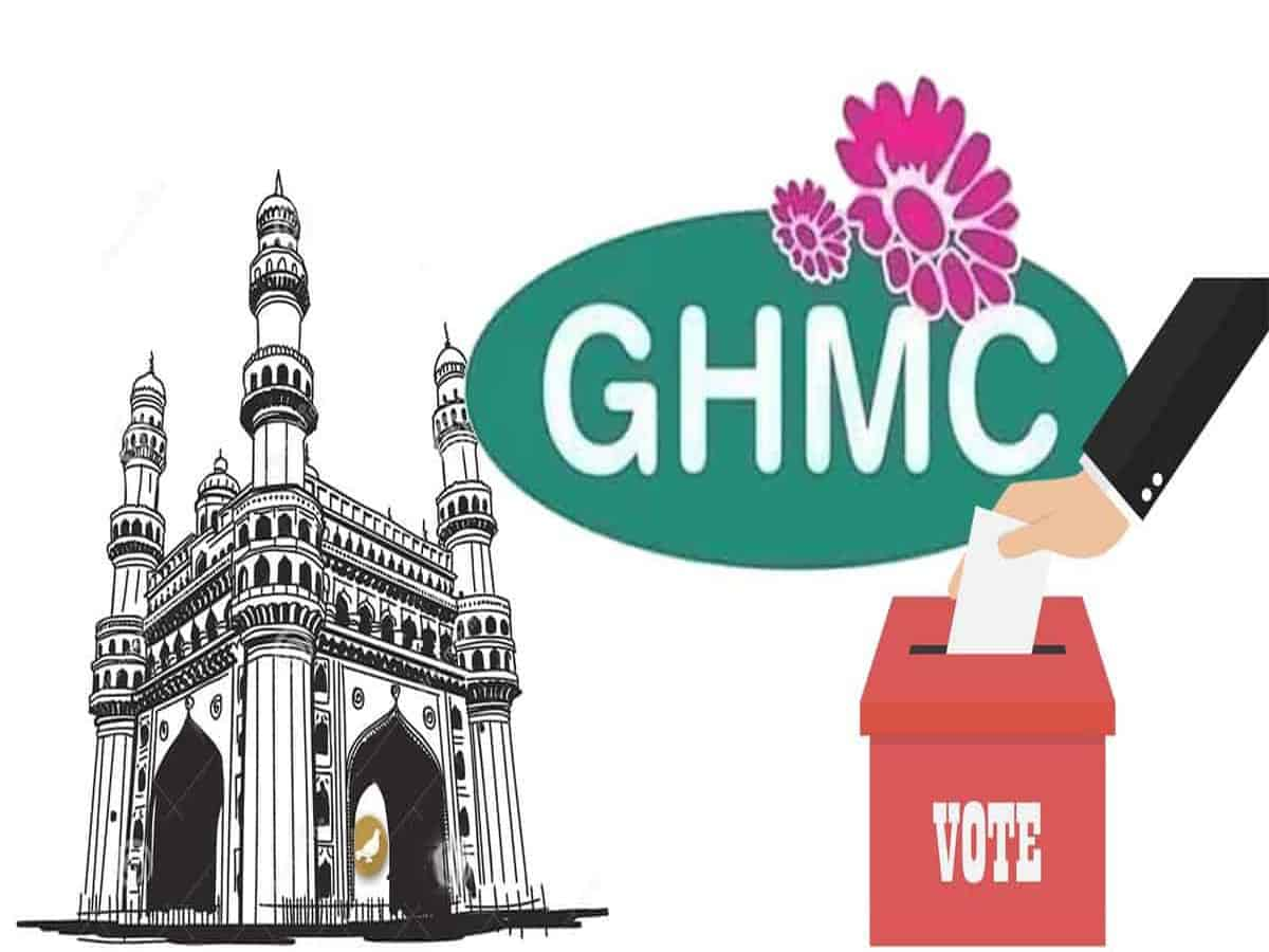 GHMC to crack whip against townships which don't treat sewage