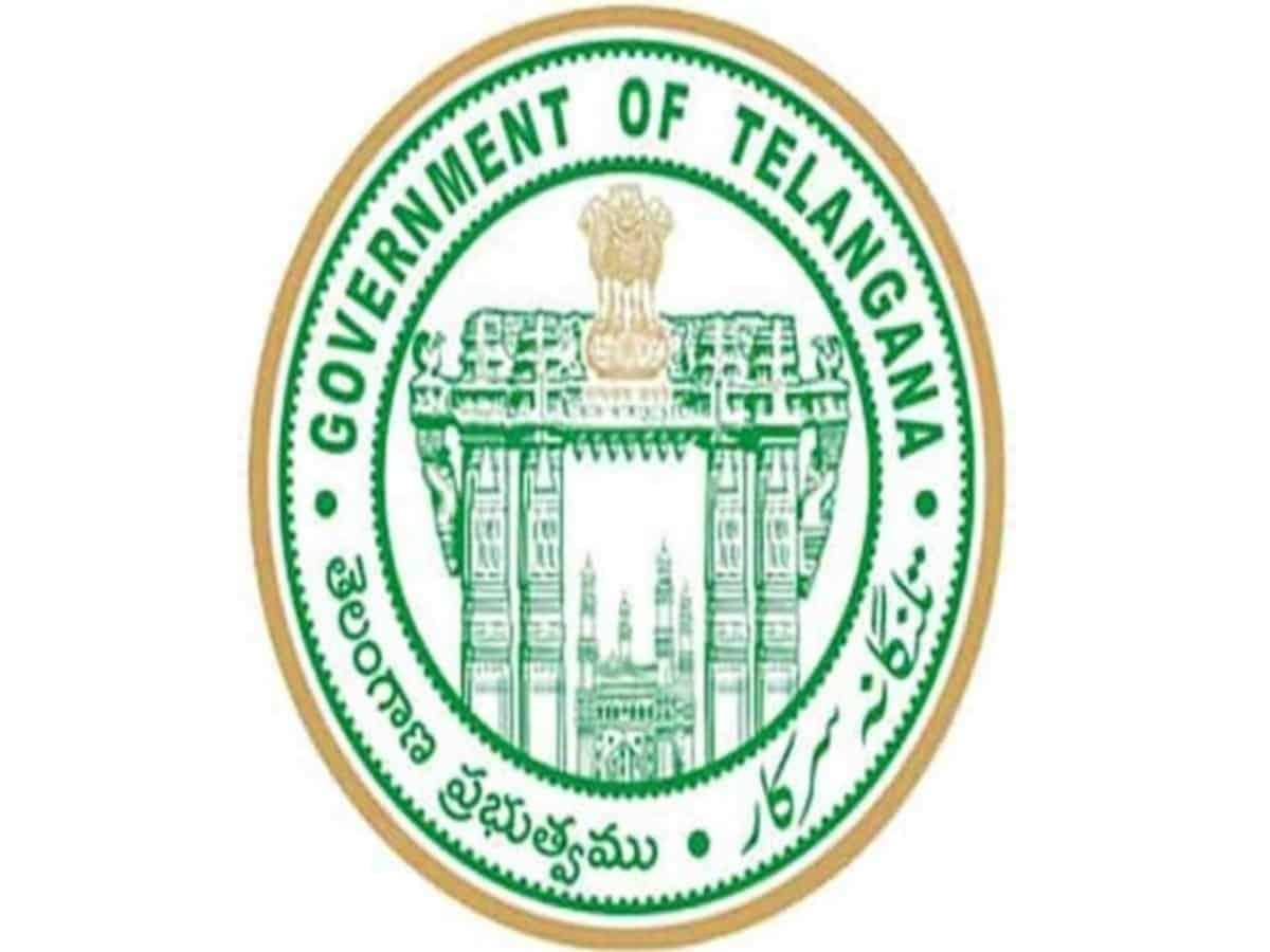 Telangana state treasure in bad shape, casual employees' salaries unpaid