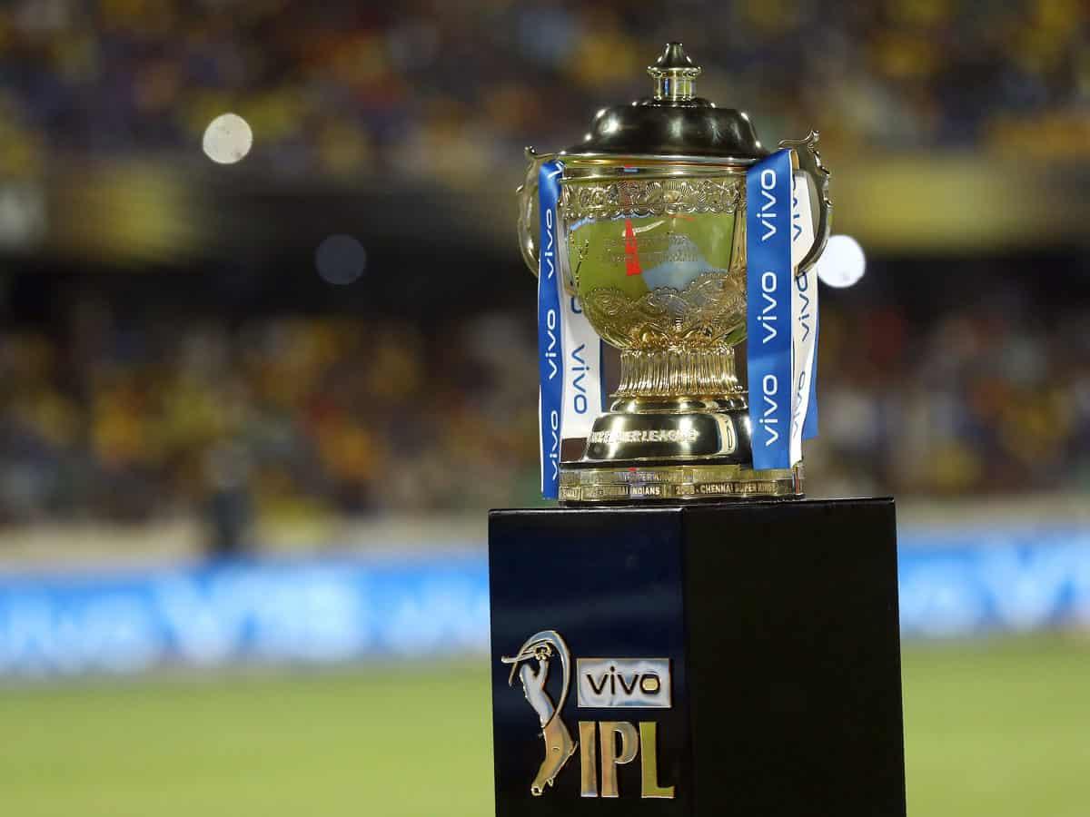 No IPL matches in Hyderabad: Azharuddin responds to criticisms