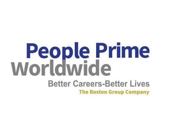 Demand for contractual staff in IT sector sees sharp increase: People Prime Worldwide