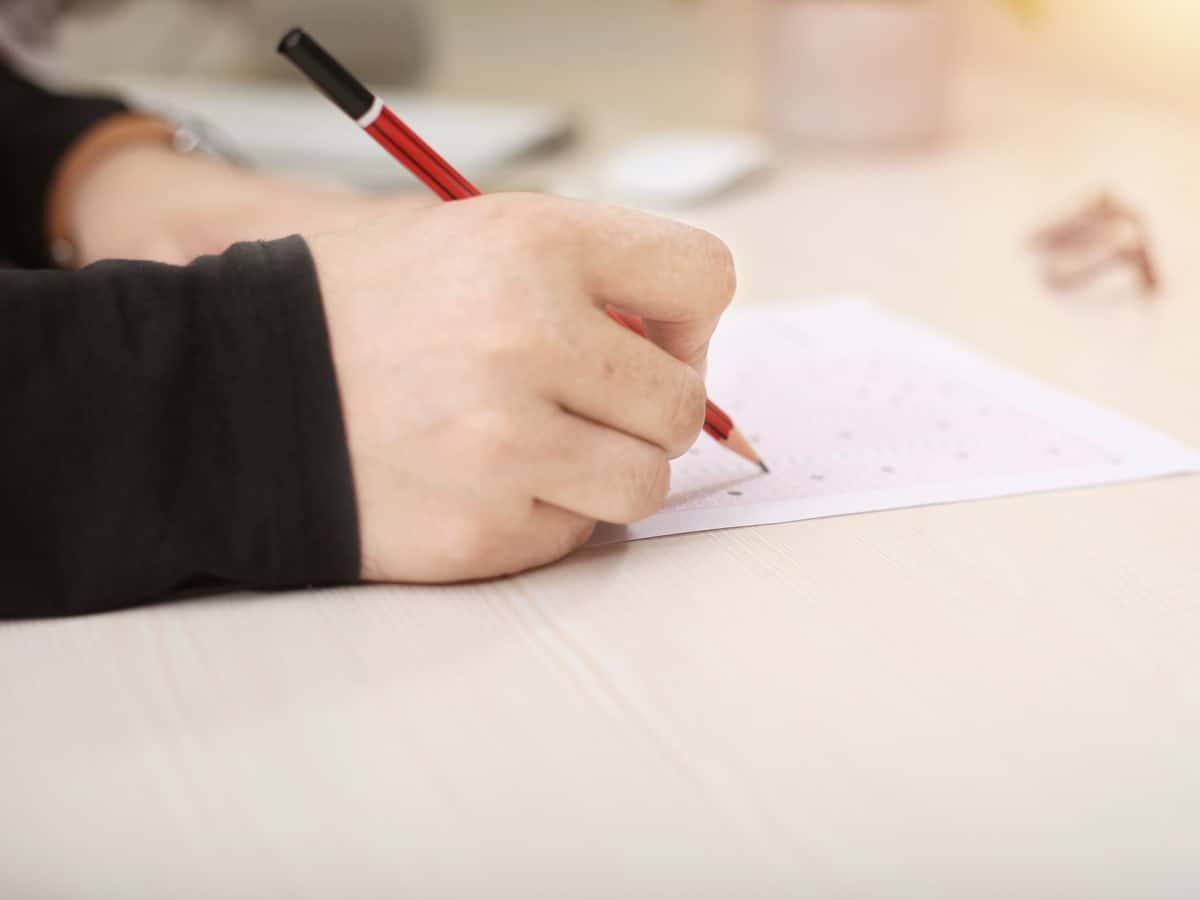 SSC exams: Students, school managements in dilemma