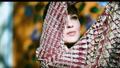 Sara Ali Khan to launch Manish Malhotra's latest collection