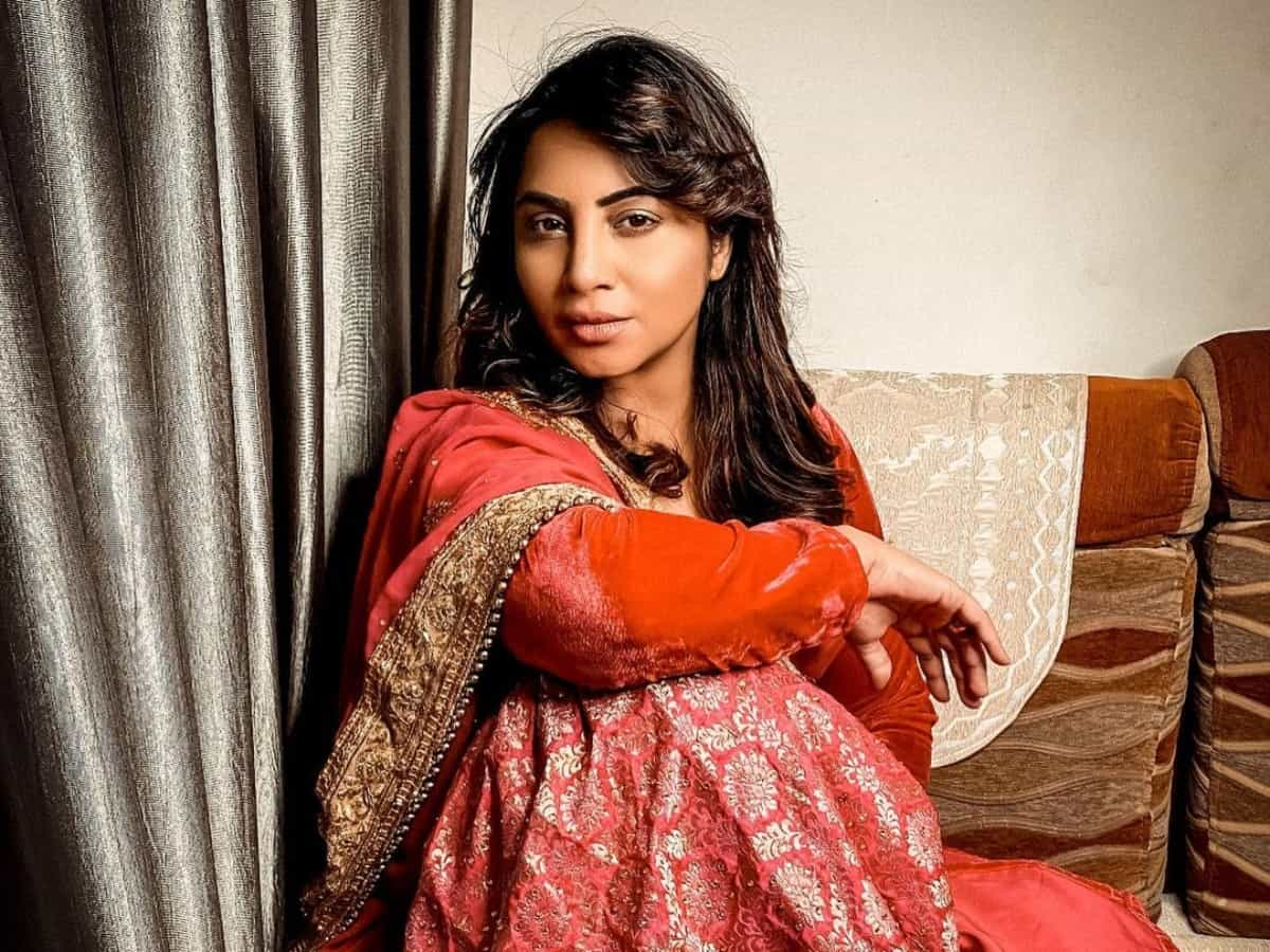 Arshi Khan's 'swayamvar' to be aired soon: Reports