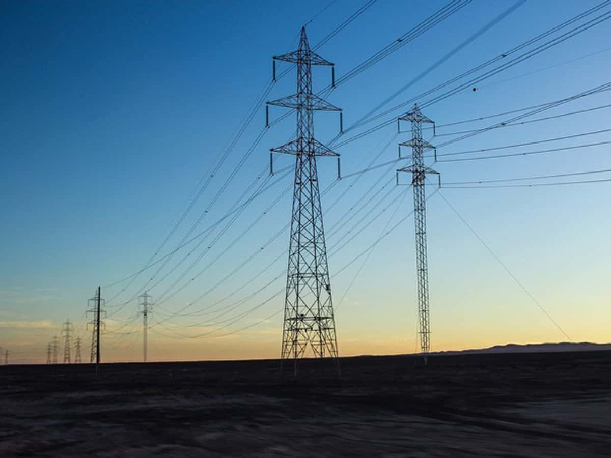 Electricity demand in Hyderabad may rise to 75 million by May