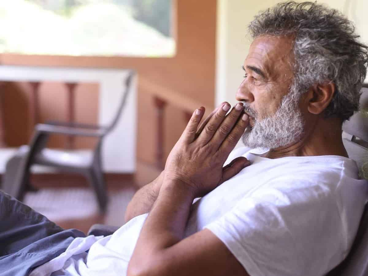 Lucky Ali reveals biggest lesson he learned from pandemic, lockdown