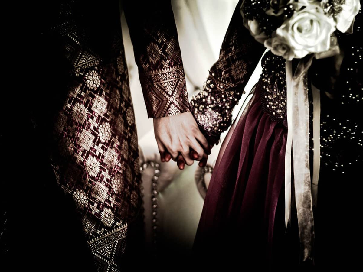 Spend judiciously, dont be extravagant in marriages: A lady Islamic scholar
