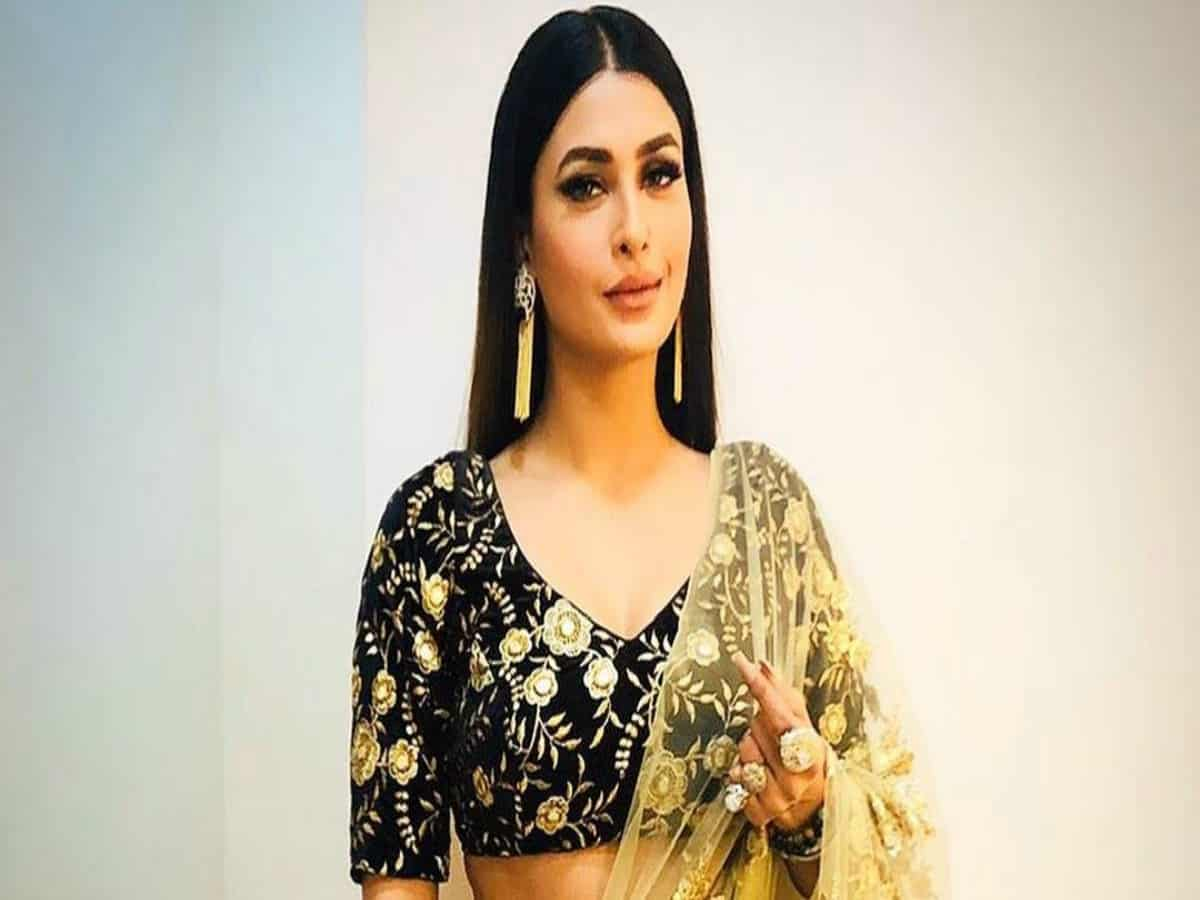 Doing intimate scenes infront of camera is not my cup of tea: Bigg Boss fame Pavitra Punia
