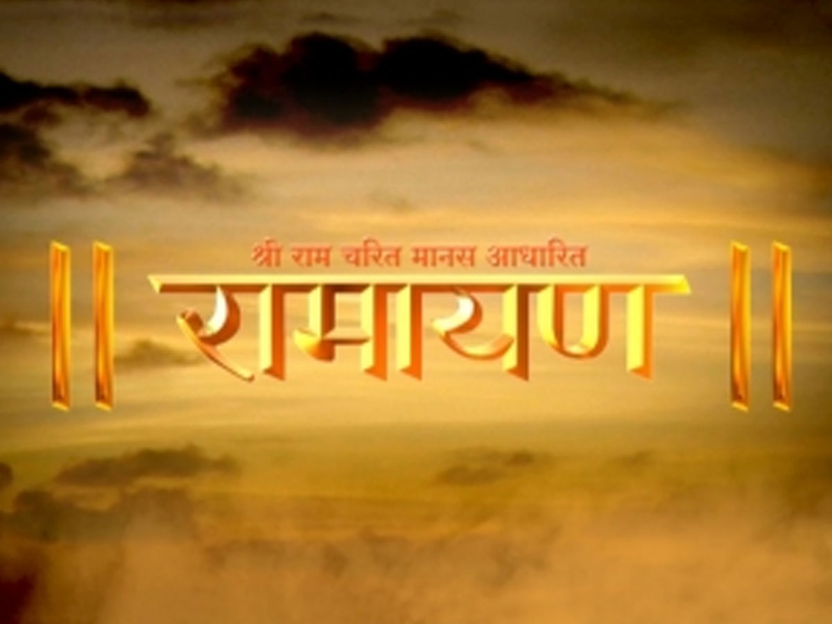 Ramayan and Mahabharat inspire mega film projects