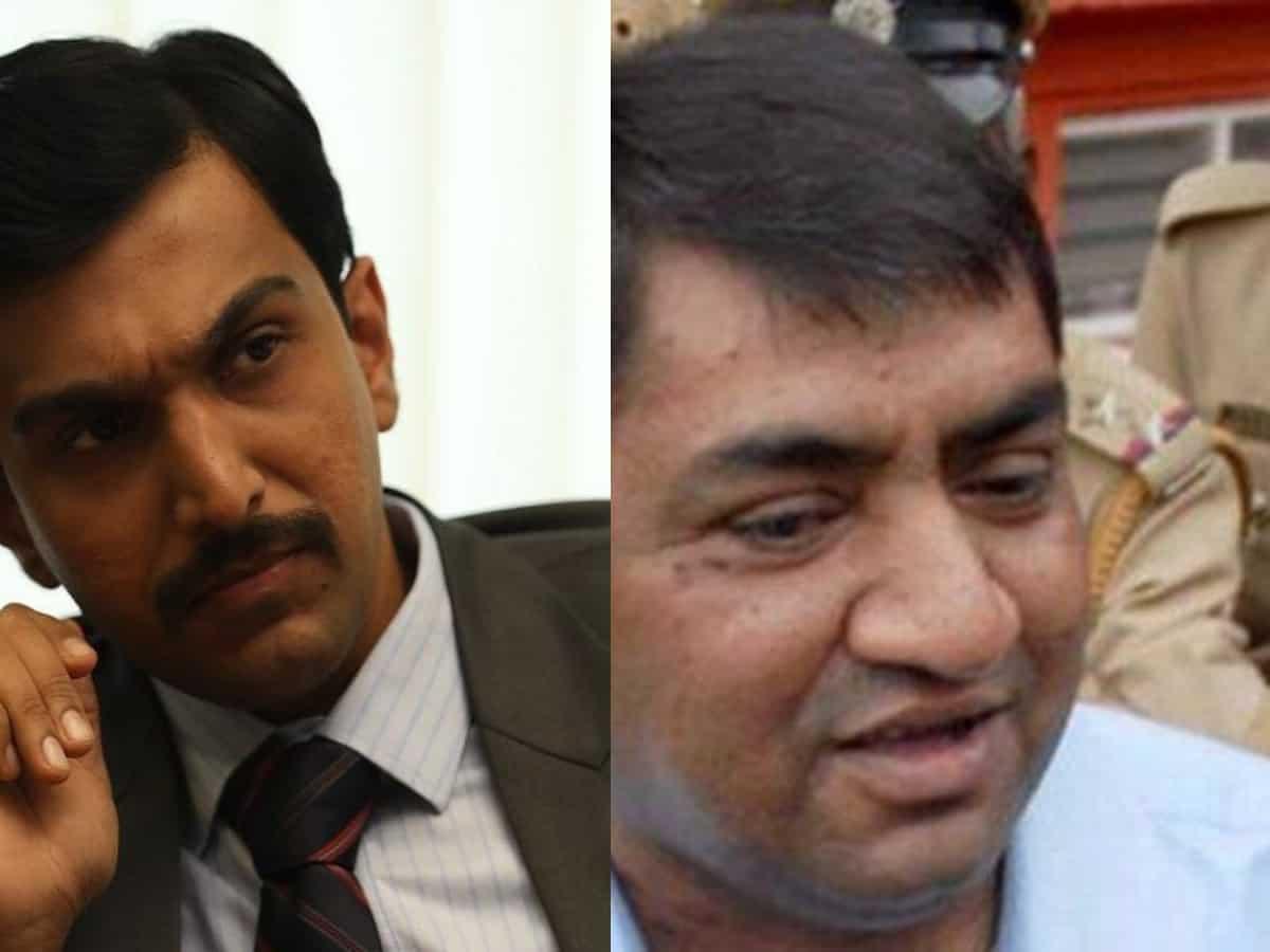 Scam 1992 fame Hansal Mehta to return with Scam 2003; details inside