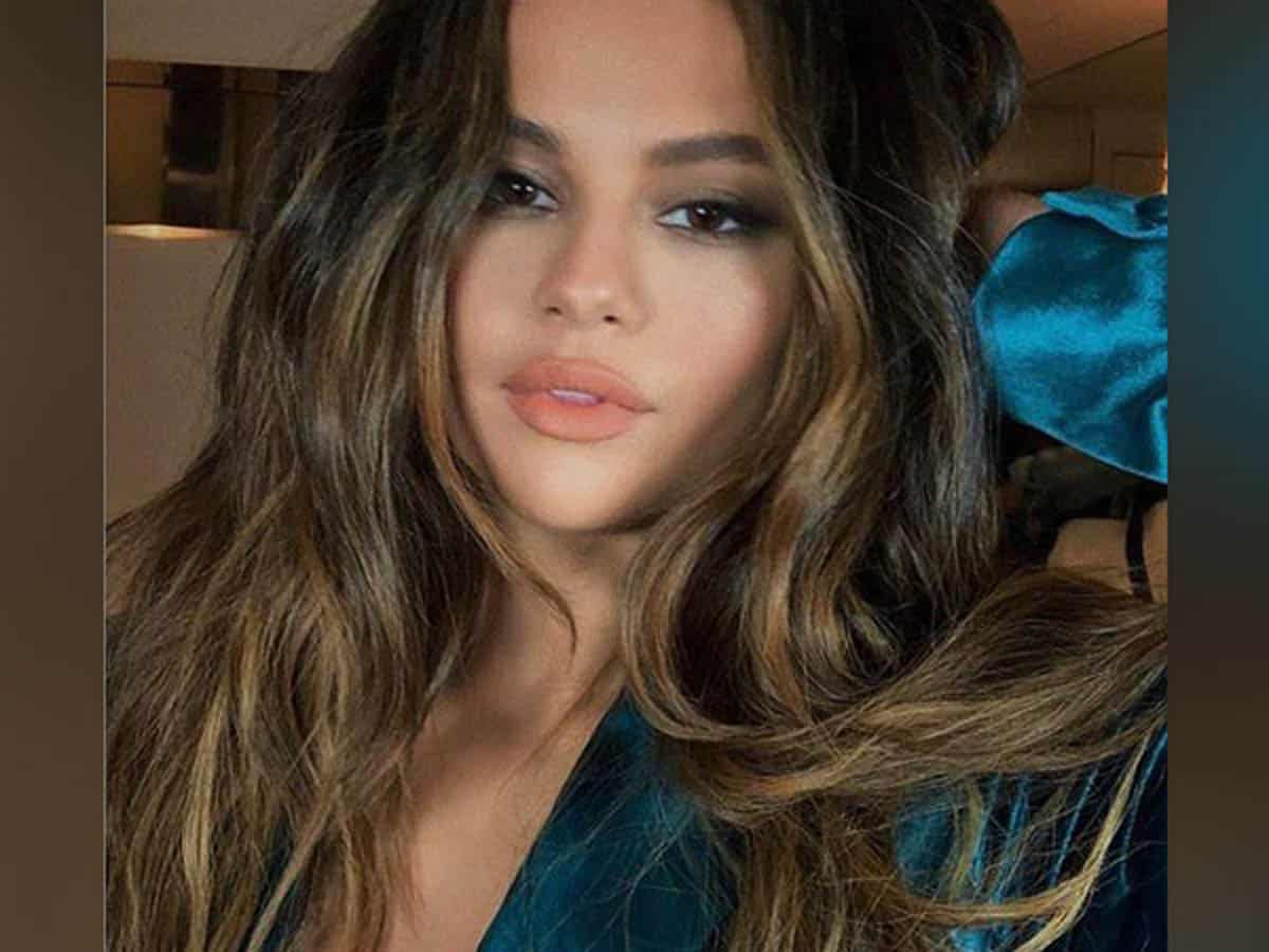 Selena Gomez retiring from music? Singer wants to give 'real shot at acting'