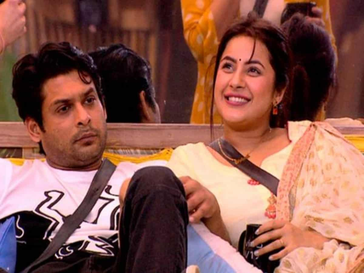 Vindu Dara Singh's take on Sidharth Shukla and Shehnaaz Gill's marriage leaves fans confused
