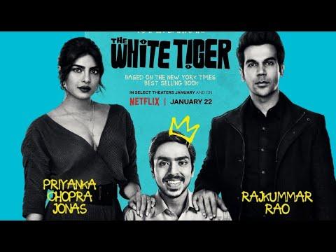 Here's fresh update on Priyanka Chopra's next Bollywood film