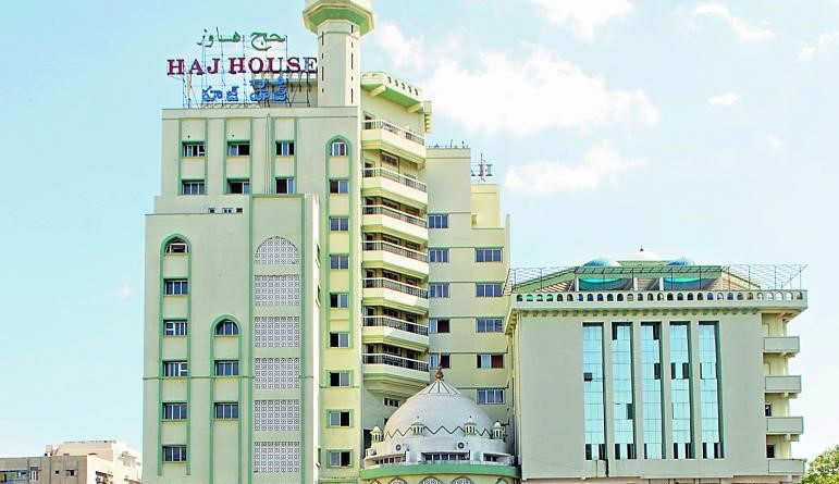 State Information Commission blasts Waqf Board for not issuing order on free burials