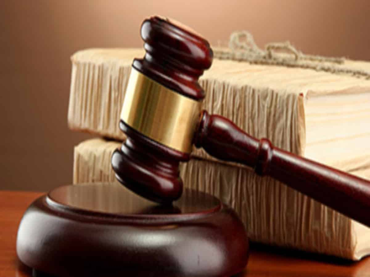 FInish division of Intermediate Board employees in 3 months: TS HC
