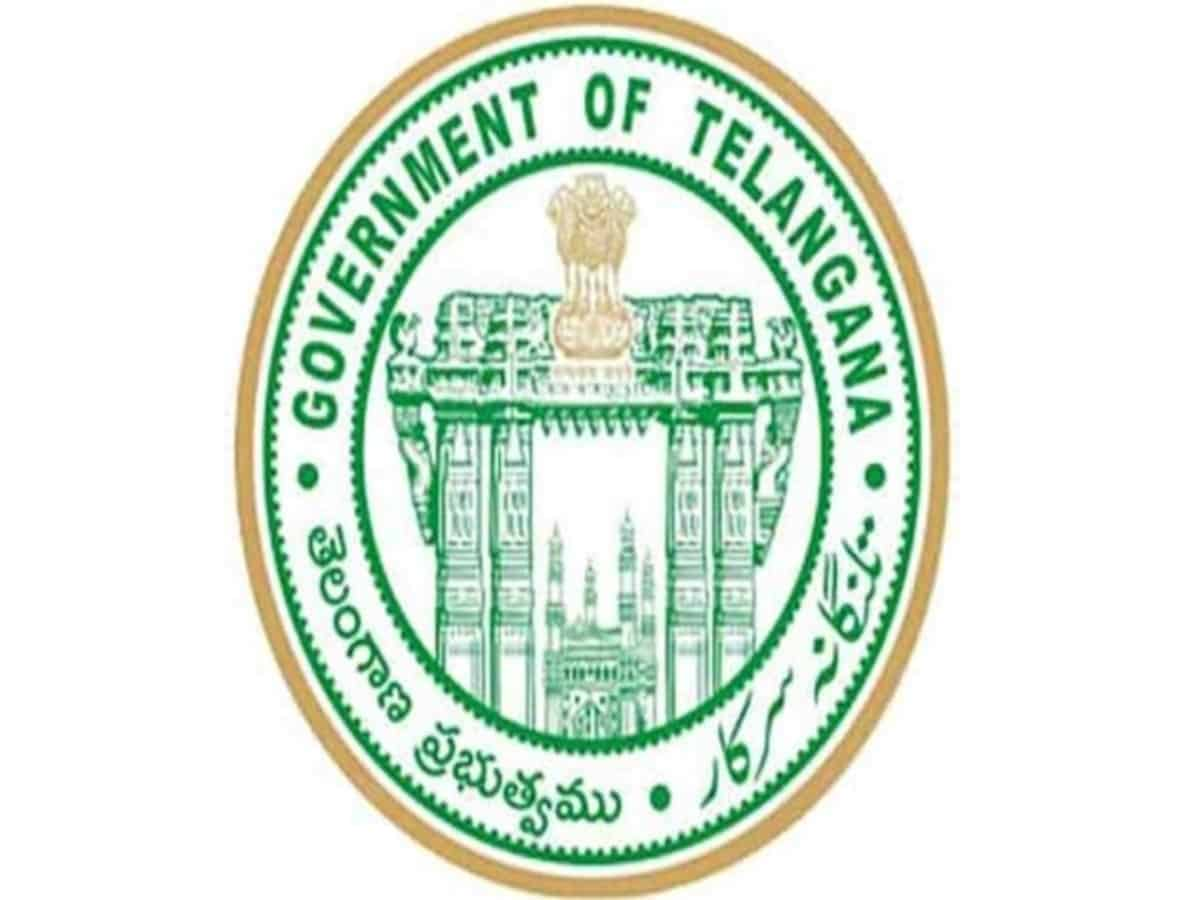 T'gana govt to distribute 4,50,000 gift packs among poor Muslims for Eid
