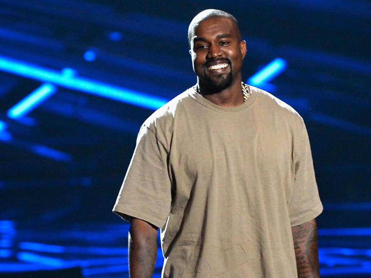 Kanye West documentary lands at Netflix