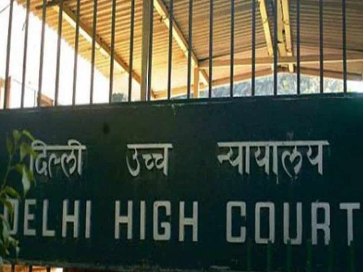 Sushant Singh Rajput's father seeks ban on release of any movie on his son life, HC issued notice