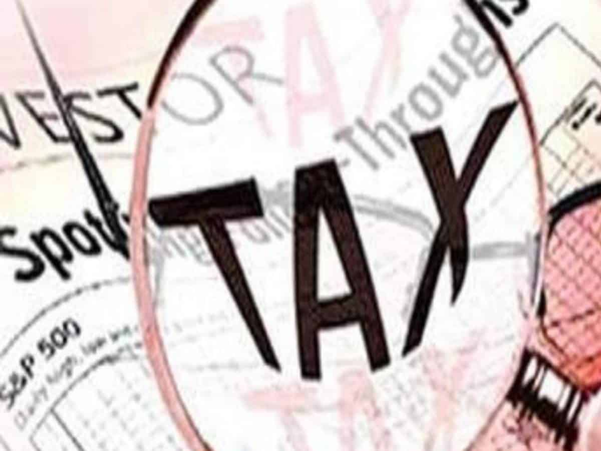 GHMC collects Rs 1701.29 crore in property tax amid lockdown