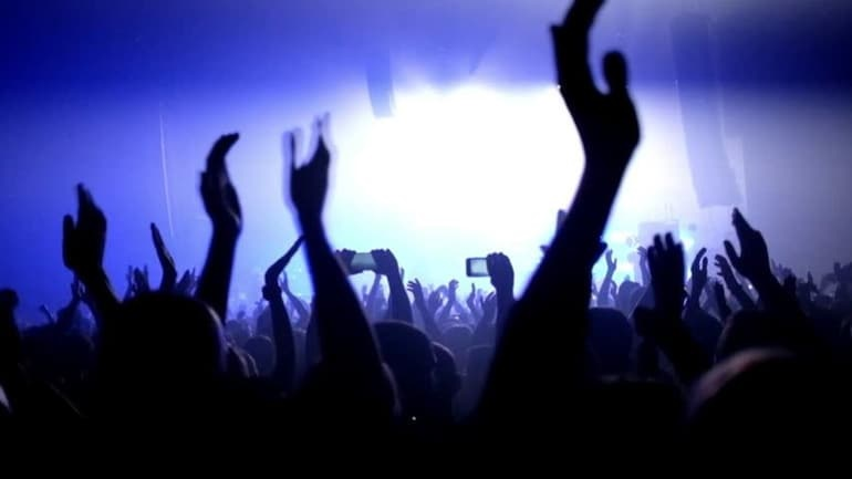 Hyderabad: AIMIM worker booked for organizing rave party at farmhouse