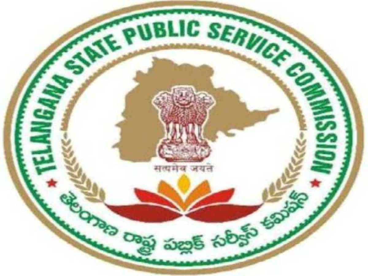 TSPSC to implement 10 percent EWS quota for appointment to two universities