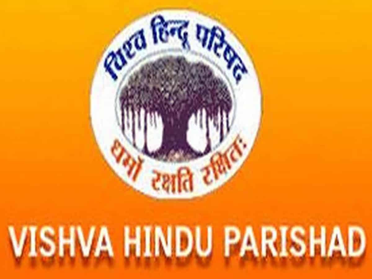 COVID-19 impact: Hanuman Shobha Yatra cancelled