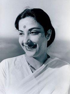 Nargis: An enduring legend