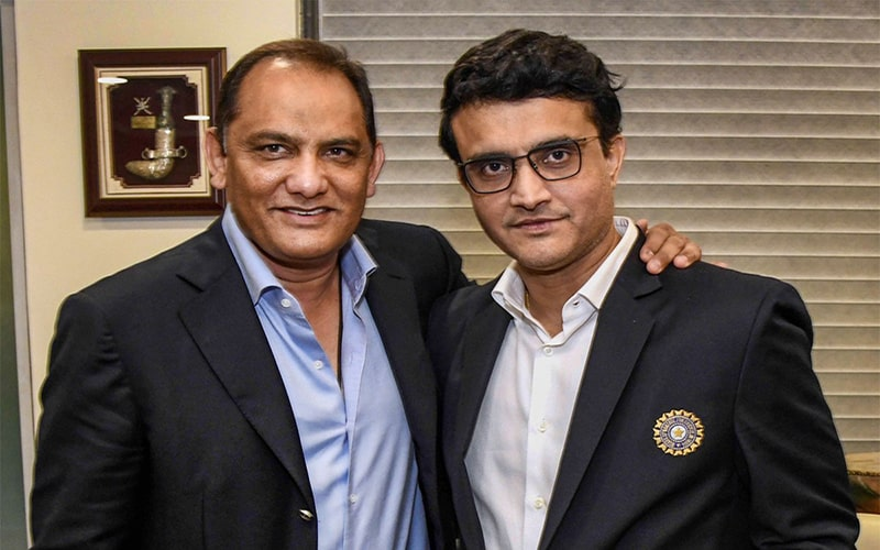 BCCI must step in to save Hyderabad cricket; the mess is alarming